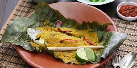 Gastronomy <em>Indonesia</em>