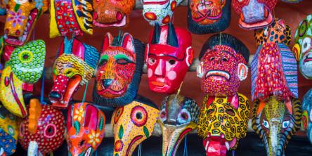 products of <em>Guatemala</em>